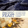 BOOKS: Pacific Feast: A guide to foraging coastal edibles