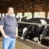 Appel Farms: 30 years of cheese making