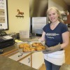 Good to Go Meat Pies opens new location in Lynden