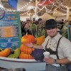 Oktoberfest events: Where the fun will be this month