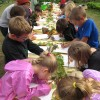 Community donations top $52,000 for South Whidbey garden program