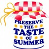 Canning: Preserve the Taste of Summer Series kicks off