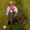 Our Farm: Full Bloom Farm