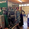 Spincycle Yarns evolves with new mill
