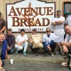 Avenue Bread: Love of the loaf