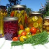 Food preservation series starts this month