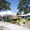 Farmers Markets: Where to go this season