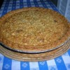Pi Day: Celebrate the math holiday with a slice of pie