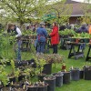 Save the dates: Garden club plant sales and more