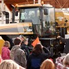 Skagit Farmers Supply and Country Store host second Youth Day