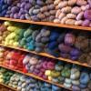 Local Yarn Shop Tour lines up five days of fiber fun