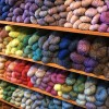 Local Yarn Shop Tour lines up five days of fiber fun