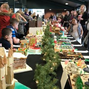 Holiday happenings: Enjoy these festive events