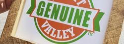 Genuine Skagit Valley Program awarded $348,000 USDA grant