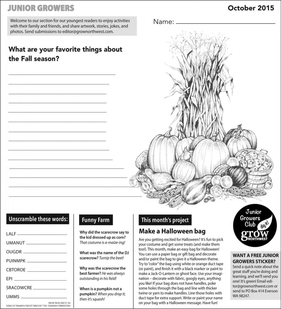 Junior Growers Oct2015 web