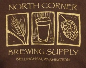 A workshop in cider-making basics by North Corner Brewing Supply is offered for $15 per participant, and will will follow the homebrew competition.