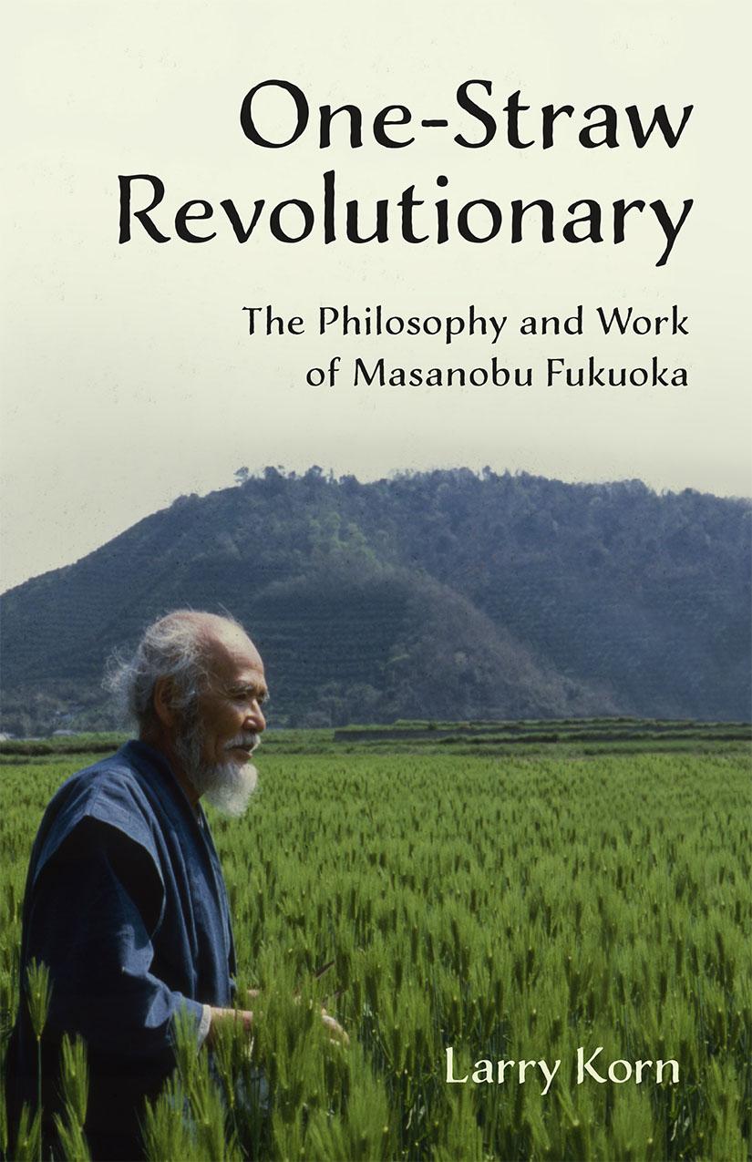 MASANOBU FUKUOKA LIBROS EBOOK