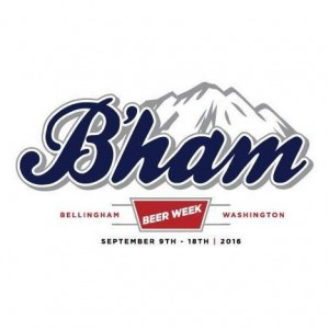 Bham beer week logo web