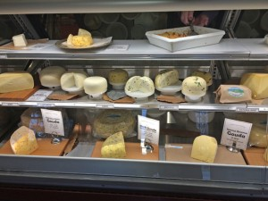 web samish bay cheese 3