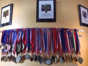 huckanut medals web