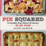 Pie Squared book web