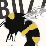 buzz thor hansen book web