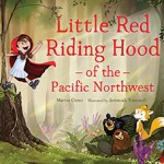 red riding hood northwest web
