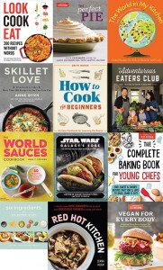 cookbook images web