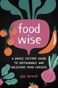 foodwise book web