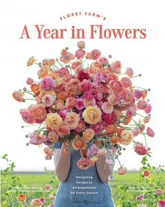 A Year in Flowers WEB