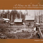 home on the south fork book web