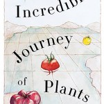 incredible journey of plants WEB