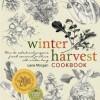 BOOKS: Lane Morgan's revised winter cookbook offers plenty for spring