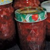 Berry jubilee: Canning recipes to enjoy this summer