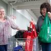 Volunteer Chore Program: Neighbors helping neighbors