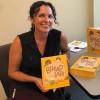 Bread Lab! kids book explores the science of bread
