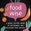 Berardi releases FoodWISE book
